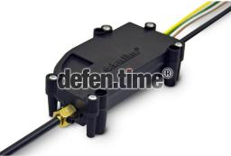 DefenTime Doorlock - Дверной блокиратор Defen.time Doorlock V5 (в комплекте - 2 штуки)