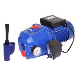 Насос циркуляционный Top Aqua JCB-800, JCB-800+эжектор