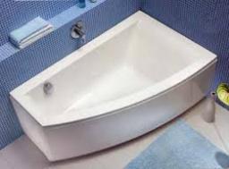 Независимая товароведческая экспертиза акриловой ванны, смесителя и сантехники. «КРДэксперт» 8 (861) 218-65-58
