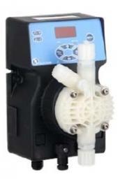 дозатор химических реагентов dlx0810 plx0822801/plx08228v8