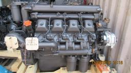 двигатель КАМАЗ 740.62, Евро 3, 280 л.с.,