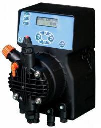 мембранный насос дозатор dlx mf m 20 03 plx1722001