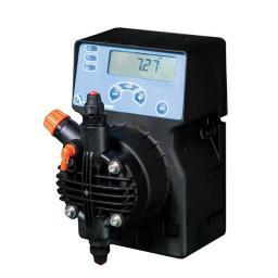 пропорциональный дозатор dlx ph-rx/mbb 15-4 pvdf plx36231v8