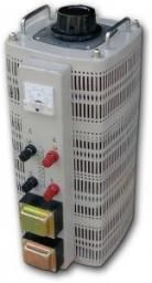 лабораторный автотрансформатор (ЛАТР) fnex TDGC2-15