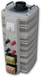 лабораторный автотрансформатор (ЛАТР) fnex TDGC2-20