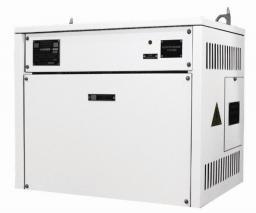 стабилизатор напряжения трехфазный 63 кВА СТС-3-63
