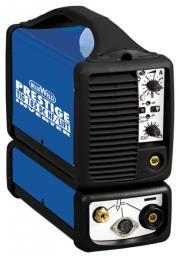сварочный инвертор Blueweld Prestige Tig 185 DС HF / lift