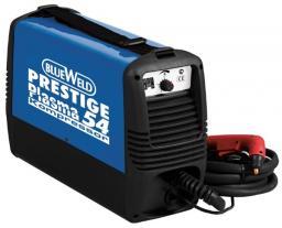 плазморез инверторный Blueweld Prestige Plasma 54 Kompressor