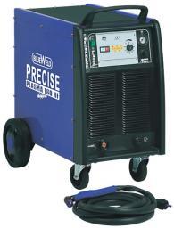 плазморез Blueweld PRESTIGE PLASMA 160 HF