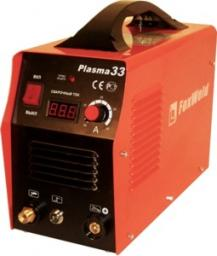 сварочный аппарат FoxWeld PLASMA 33