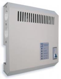 стабилизатор напряжения ССК-1-Н-0.8-220