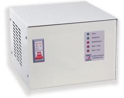 стабилизатор напряжения ССК-1-0.8-220