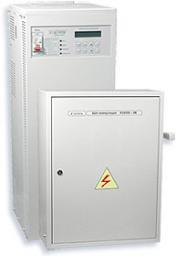 стабилизатор напряжения ССК-1-27-220