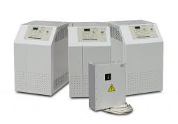 трехфазный стабилизатор напряжения штиль R36000-3