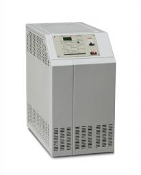 однофазный стабилизатор напряжения штиль R21000P