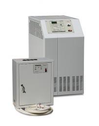 однофазный стабилизатор напряжения штиль R33000P