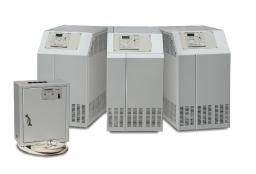 трехфазный стабилизатор напряжения штиль R63000-3P