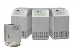 трехфазный стабилизатор напряжения штиль R100K-3P