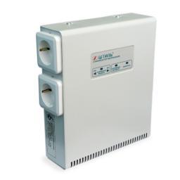 однофазный стабилизатор напряжения штиль R600T