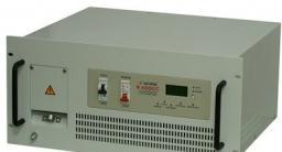 однофазный стабилизатор напряжения штиль R4500C