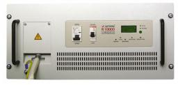однофазный стабилизатор напряжения штиль R10000C