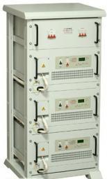 трехфазный стабилизатор напряжения штиль R30000-3C