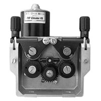 комплект роликов переналадочный алюминий ewm 092-000867-00000