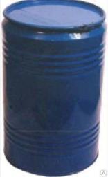 Гипохлорит кальция 45% (барабаны 50 кг)