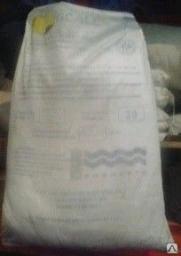 Комплексонат Эктоскейл 450-2 (Ectoscale) (порошок) меш. 40 кг