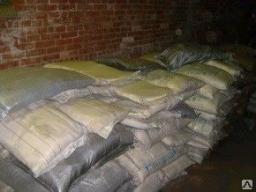 Тринатрий фосфат меш. 35 кг