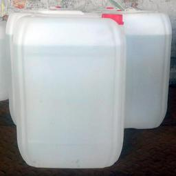 Пропиленгликоль кан. 20 кг (18 л)