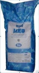 Фильтрующий материал МЖФ (для удаления железа) 18 кг