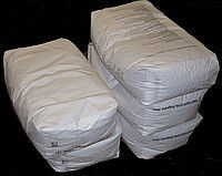 Флокулянт Praestol (Праестол) 2515, 2540, меш. 25 кг