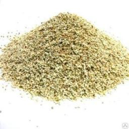 Цеолит фасованный(синтетический) от 100 гр