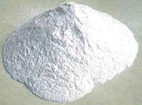 Триполифосфат натрия (тех., ГОСТ) меш.43 кг
