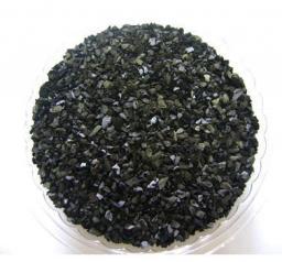 Активированный уголь марки БАУ-ЛВ (