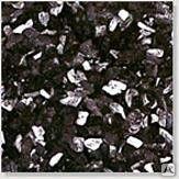Активированный уголь ОУ-В меш.16 кг