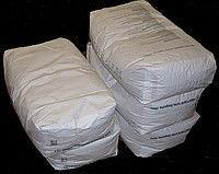 Флокулянт (Флопам) Flopam, меш. 25 кг