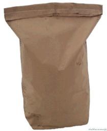 Активированный уголь марки БАУ-ЛВ меш. 10 кг
