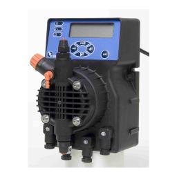 насос дозатор для реагентов dlx-ph-rx-cl/m 15 04