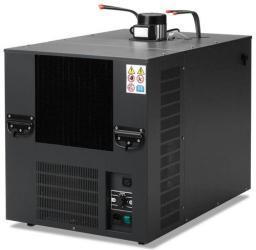 Refresh C 130/200/500 - питьевые аппараты газирования, охлаждения и розлива воды для отелей, ресторанов, баров, кафе
