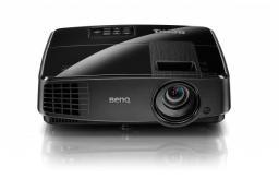 Проектор BenQ MS506 Plus
