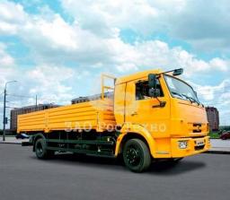 Ремонт дорожно-строительной техники, грузовых автомобилей