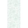 Панель ПВХ Текстильный орнамент Тифани 350-2