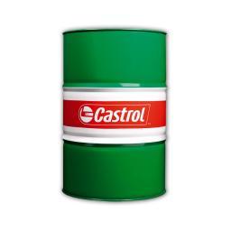 Моторное дизельное масло Castrol Elixion Low SAPS 5W-30 синтетическое (208 л) (4654610087)