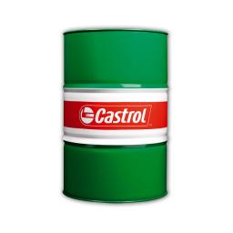 Моторное дизельное масло Castrol Tection Global 15W-40 минеральное (208 л) (4644100087)
