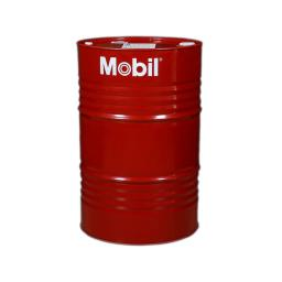 Гидравлическое масло Mobil Nuto H 32 (208 л) (111714)