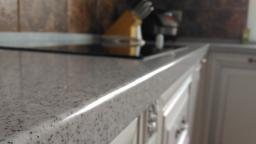 Арсенал - Столешницы для кухни из искусственного из камня