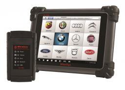 Autel MaxiSYS 905 mini