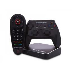 Игровая андроид приставка GS GameKit Триколор ТВ